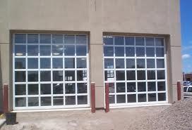 Commercial Garage Door Repair Duncanville