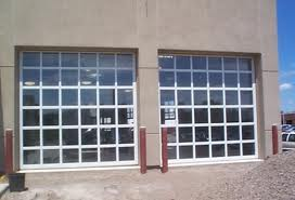 Commercial Garage Door Repair Duncanville