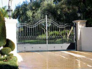 Gate Repair Duncanville
