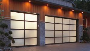 Garage Doors Duncanville