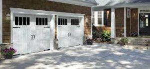Garage Door Replacement Duncanville