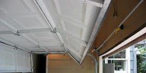 Overhead Garage Door Repair Duncanville