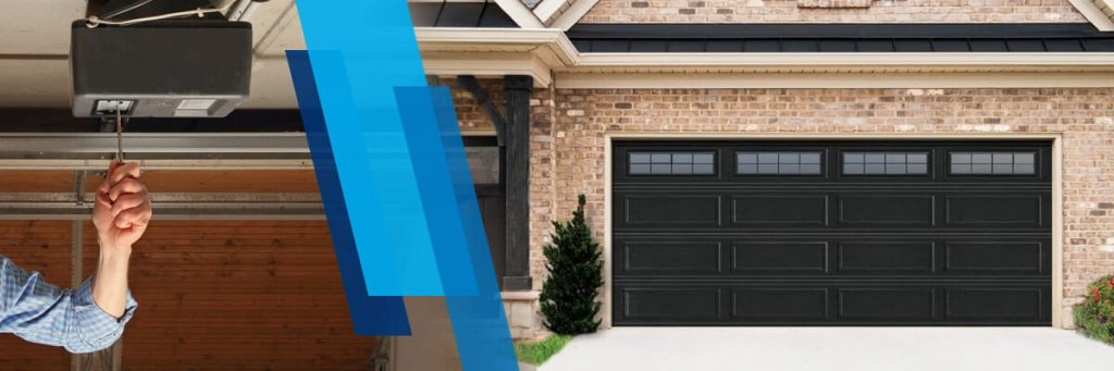 Garage Door Company Duncanville
