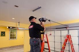 Garage Door Openers Repair Duncanville